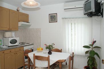 Apartment A-4521-c - Apartments Orebić (Pelješac) - 4521