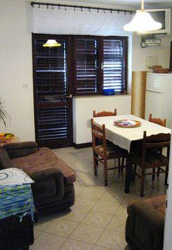 Apartment A-4524-a - Apartments Orebić (Pelješac) - 4524