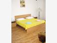 Bedroom 2 - Apartment A-4524-a - Apartments Orebić (Pelješac) - 4524
