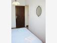 Bedroom 3 - Apartment A-4524-a - Apartments Orebić (Pelješac) - 4524