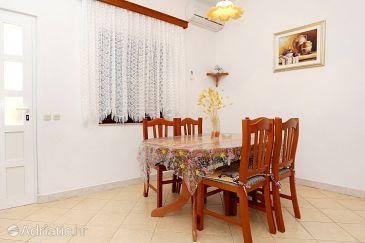 Apartment A-4527-a - Apartments Orebić (Pelješac) - 4527
