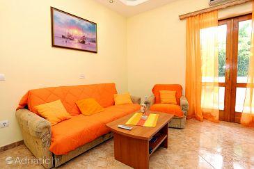 Apartment A-4527-b - Apartments Orebić (Pelješac) - 4527