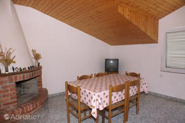 Apartment A-4528-c - Apartments Duba Pelješka (Pelješac) - 4528