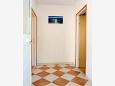 Przedpokój - Apartament A-4529-a - Apartamenty Drače (Pelješac) - 4529