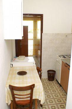 Apartment A-4530-b - Apartments and Rooms Drače (Pelješac) - 4530