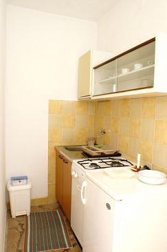 Apartment A-4530-c - Apartments and Rooms Drače (Pelješac) - 4530