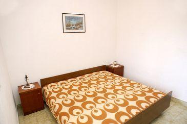 Room S-4530-c - Apartments and Rooms Drače (Pelješac) - 4530
