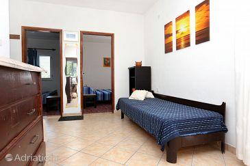Apartment A-4533-a - Apartments Dingač - Potočine (Pelješac) - 4533