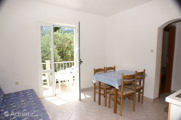 Apartment A-4534-a - Apartments Duba Pelješka (Pelješac) - 4534