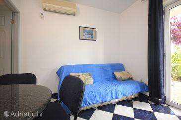 Apartment A-4538-f - Apartments Kučište - Perna (Pelješac) - 4538