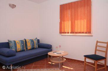 Apartment A-4541-a - Apartments Kučište - Perna (Pelješac) - 4541
