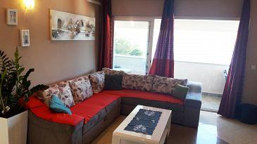 Apartment A-4541-g - Apartments Kučište - Perna (Pelješac) - 4541