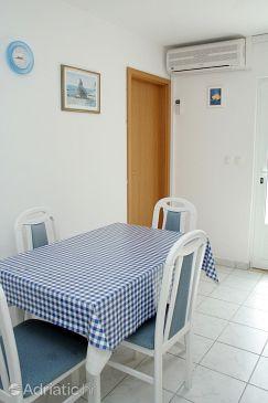Apartment A-4542-b - Apartments Kučište - Perna (Pelješac) - 4542