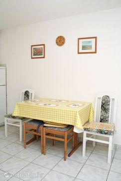 Apartment A-4542-c - Apartments Kučište - Perna (Pelješac) - 4542