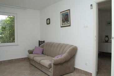 Dům K-4543 - Ubytování Kučište - Perna (Pelješac) - 4543
