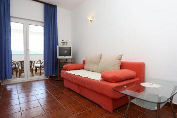 Apartment A-4545-e - Apartments Kučište - Perna (Pelješac) - 4545