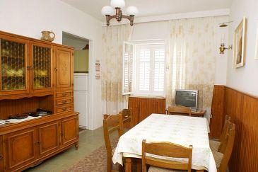 Apartament A-4547-a - Apartamenty Orebić (Pelješac) - 4547