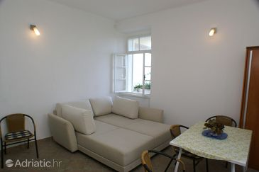 Studio flat AS-4549-a - Apartments Trpanj (Pelješac) - 4549