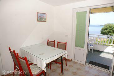 Apartment A-4551-a - Apartments Sreser (Pelješac) - 4551