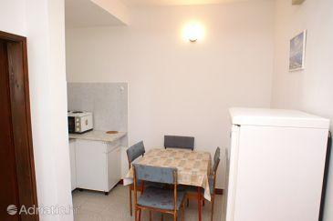 Sreser, Dining room u smještaju tipa apartment, WIFI.