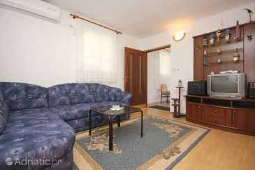 Apartment A-4552-a - Apartments Orebić (Pelješac) - 4552
