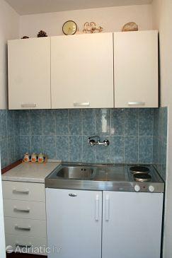 Apartment A-4553-a - Apartments and Rooms Orebić (Pelješac) - 4553