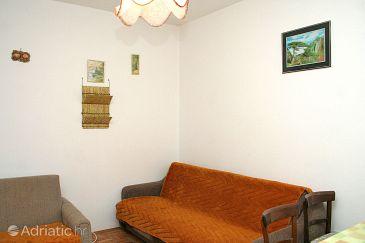 Apartment A-4555-a - Apartments Orebić (Pelješac) - 4555