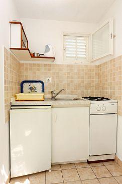 Room S-4556-b - Apartments and Rooms Sreser (Pelješac) - 4556