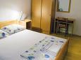 Bedroom 2 - Apartment A-4558-a - Apartments Orebić (Pelješac) - 4558
