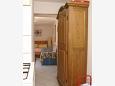 Hallway - Studio flat AS-4559-a - Apartments Trpanj (Pelješac) - 4559