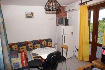 Studio AS-4559-b - Apartamenty Trpanj (Pelješac) - 4559