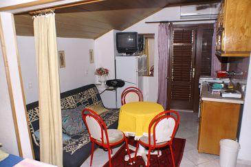 Studio flat AS-4559-d - Apartments Trpanj (Pelješac) - 4559