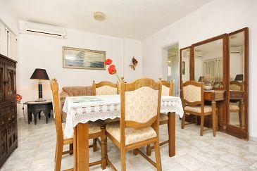 Apartment A-4562-a - Apartments Orebić (Pelješac) - 4562
