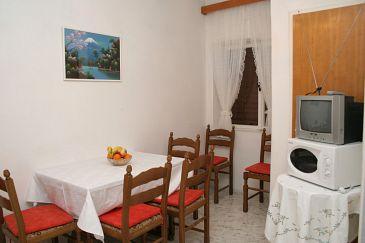 Apartament A-4564-a - Apartamenty Orebić (Pelješac) - 4564