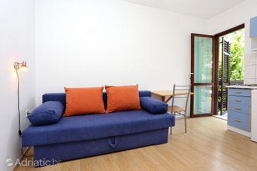 Apartment A-4567-a - Apartments Trstenik (Pelješac) - 4567