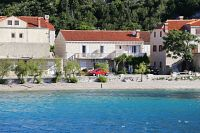 Trstenik Apartments 4570