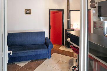 Apartament A-4573-a - Apartamenty Žuljana (Pelješac) - 4573