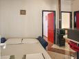Living room 1 - Apartment A-4573-a - Apartments Žuljana (Pelješac) - 4573