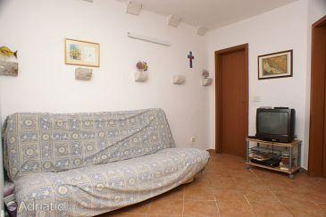 Apartment A-4575-a - Apartments Trstenik (Pelješac) - 4575