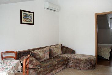 Apartment A-4577-a - Apartments Žuljana (Pelješac) - 4577