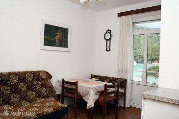 Apartment A-4577-b - Apartments Žuljana (Pelješac) - 4577