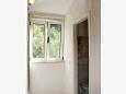 Hallway - Apartment A-4577-c - Apartments Žuljana (Pelješac) - 4577