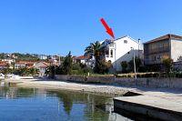 Okrug Gornji Apartments 458