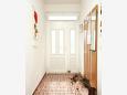Hallway - Apartment A-4581-c - Apartments Orebić (Pelješac) - 4581