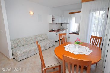 Apartment A-4591-c - Apartments Hvar (Hvar) - 4591