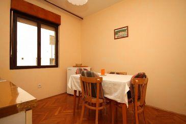 Apartament A-4595-a - Apartamenty Jelsa (Hvar) - 4595