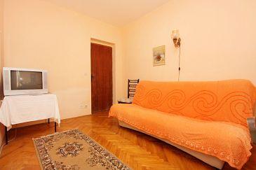Apartament A-4595-b - Apartamenty Jelsa (Hvar) - 4595