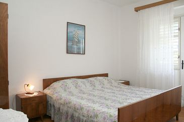 Room S-4602-a - Apartments and Rooms Jelsa (Hvar) - 4602