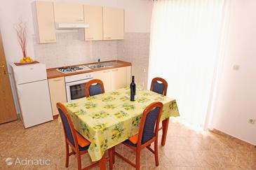 Apartment A-4607-b - Apartments Hvar (Hvar) - 4607