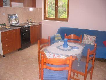 Apartment A-4609-b - Apartments Sveta Nedilja (Hvar) - 4609